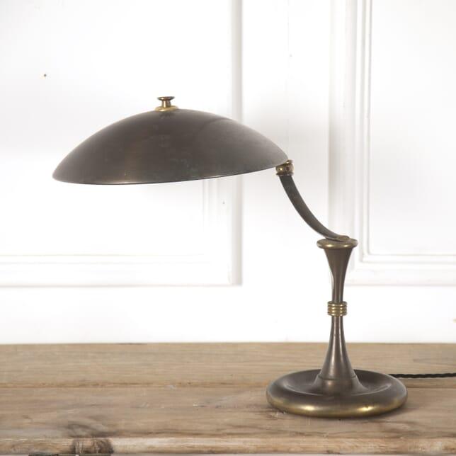 Italian Articulated Desk Lamp LT4813889
