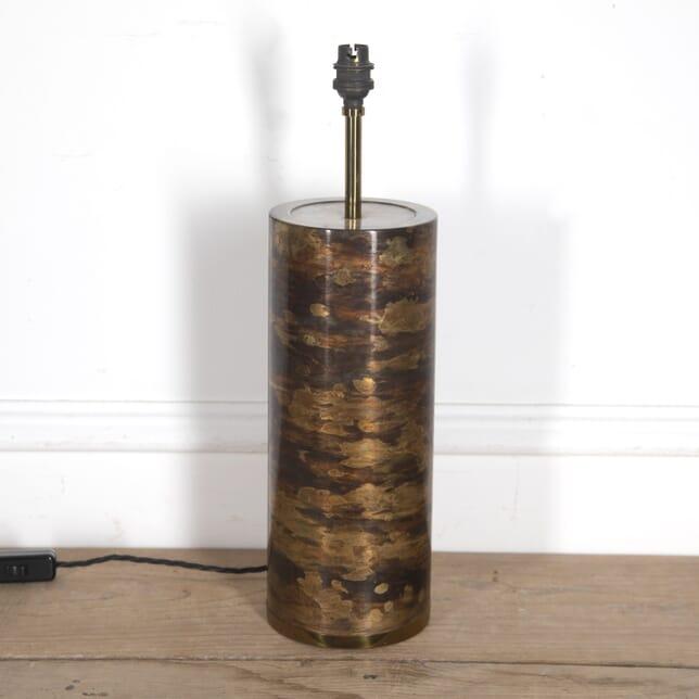 Italian Mid Century Table Lamp LT2915888