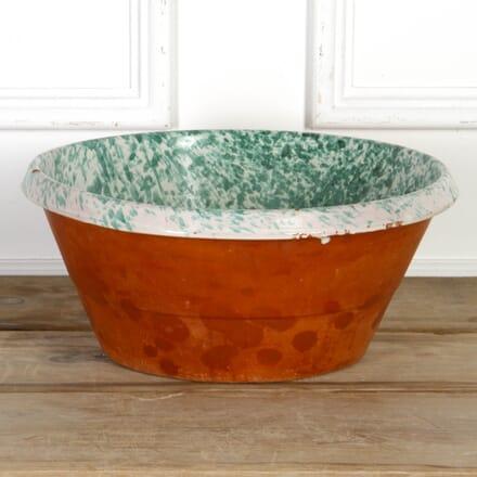 Italian Passata Bowl DA7117690