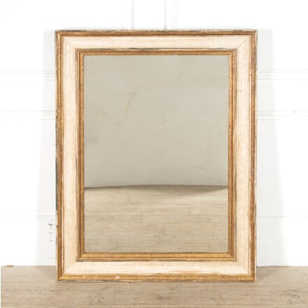 Large French Decorative Mirror MI1510046
