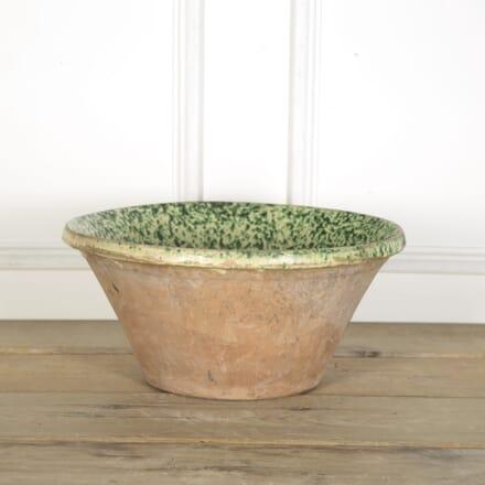 Large Italian Passata Bowl DA719675