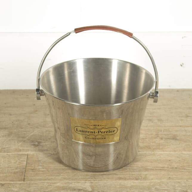 Laurent Perrier Champagne Bucket DA4810307