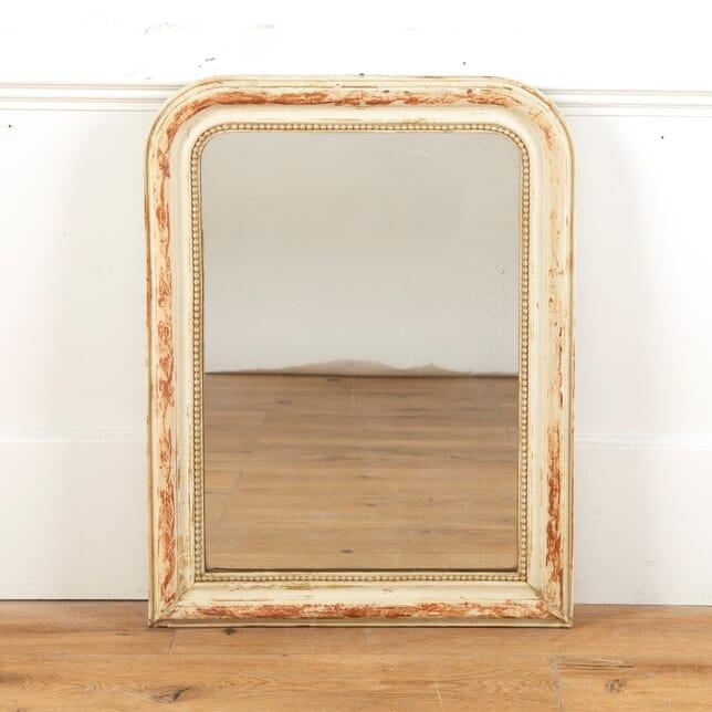 Louis Philippe Mirror MI7110796