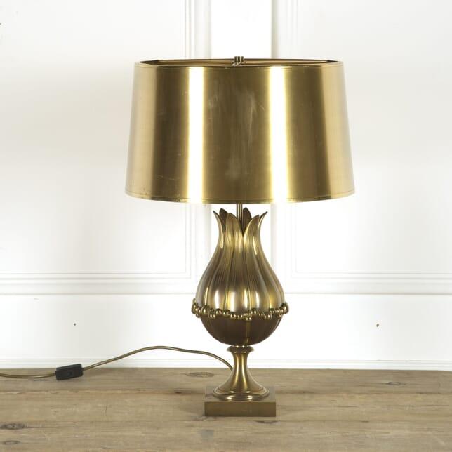 Maison Charles Mangue Lamp LT299360