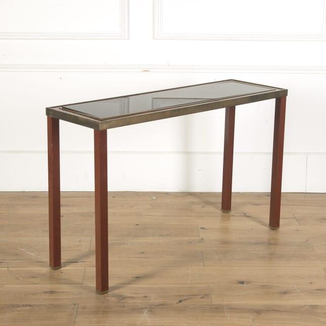 Maison Jensen Console Table CO7310439