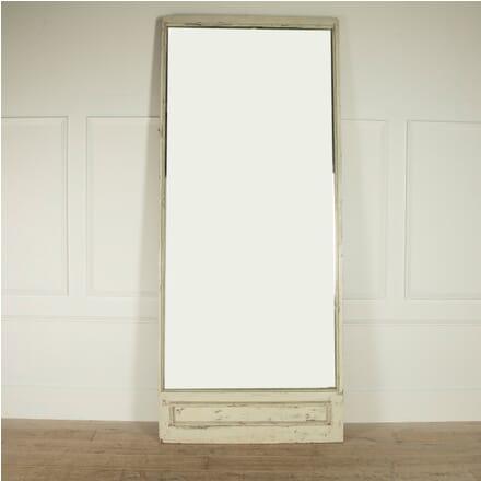 Large Pier Mirror MI0856743