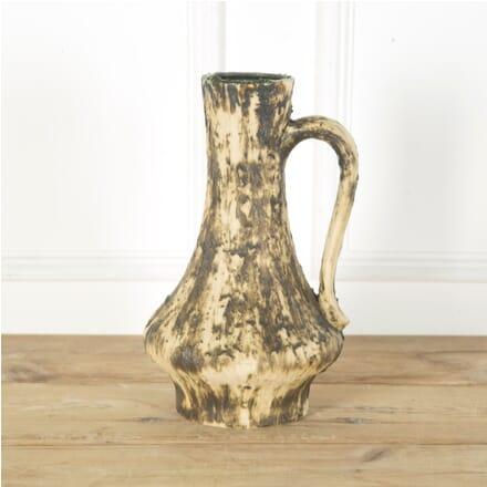 Mid 20th Century Ceramic Vase DA379631