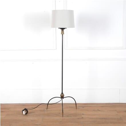 Mid Century Floor/Standard Lamp LF3610745