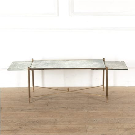 Neo Classical Coffee Table CT3010914