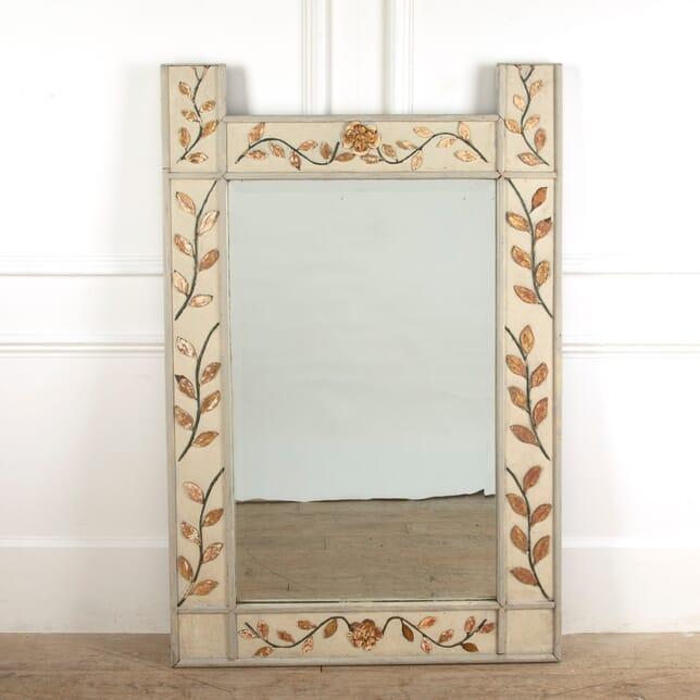 Painted Mirror MI1311470