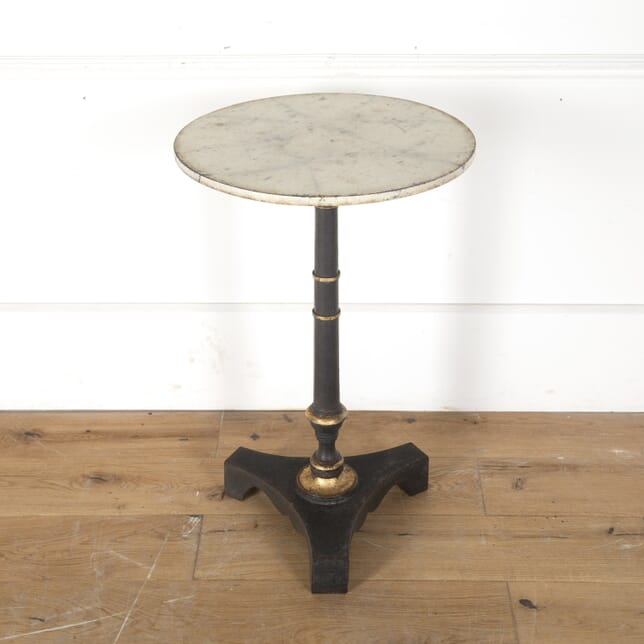 Painted Wine Table CO7913466