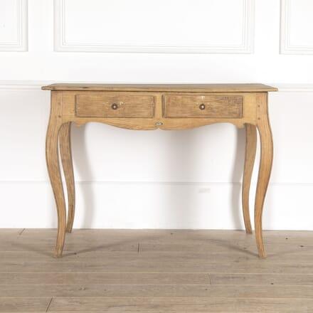 18th Century Swedish Desk DB6014544