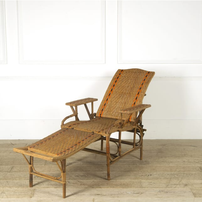 Planters Chair SB529262