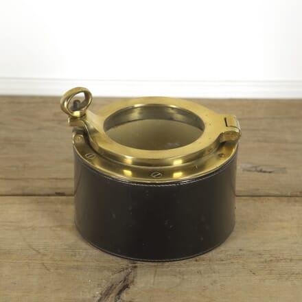 Porthole Box DA299355