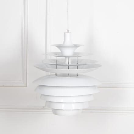 Poul Henningsen Snowball Pendant Light LL0515905