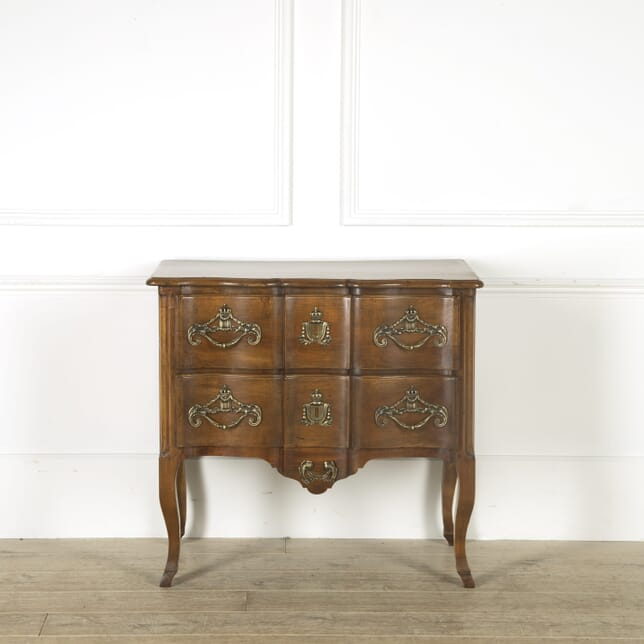 Provincial Commode CC529268