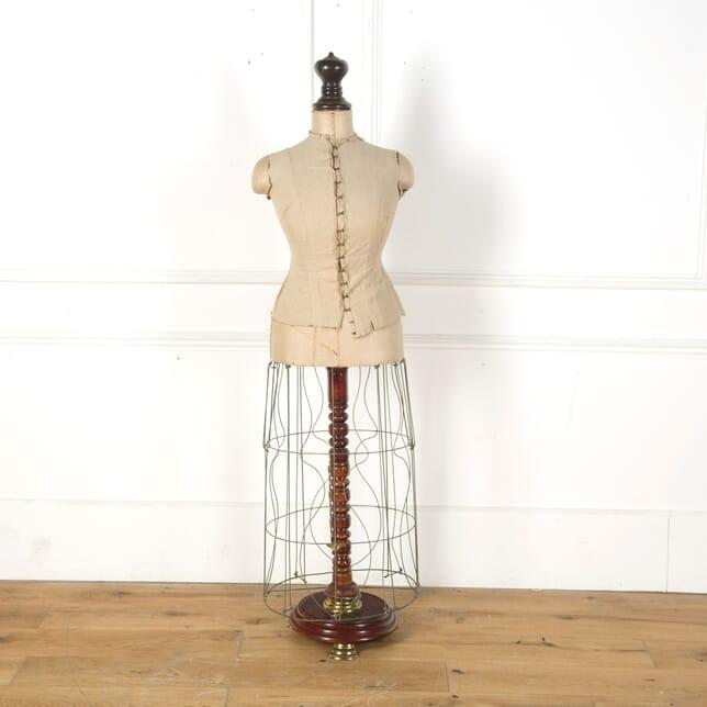 Rare Tailors Model OF5110365