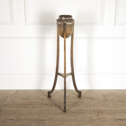 Regency Amphora Jardinière GA0914398