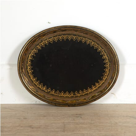 Regency Serving Tray DA2010769