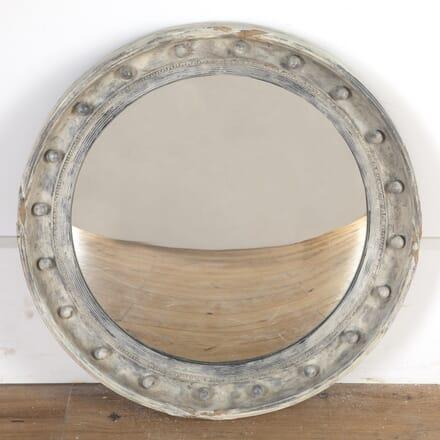 French Convex Mirror MI2014632