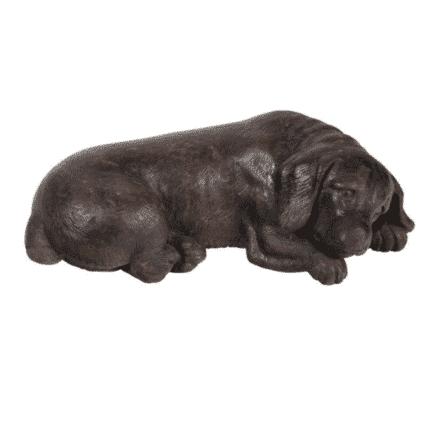 19th Century Black Forest Dog DA5556385