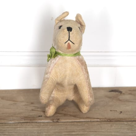 Small French Toy Dog DA1515351