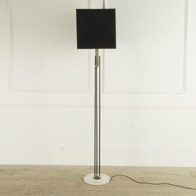 Stilnovo Style Standard Lamp LF4110246