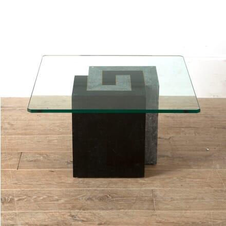 Table by Maitland Smith TC3011028