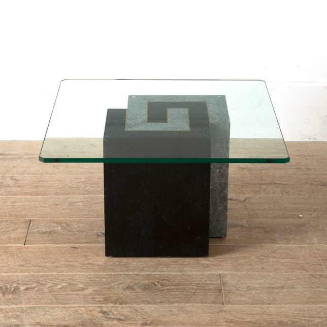 Table by Maitland Smith TC3011028