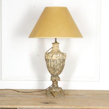 Belgian Table Lamp LT5117420