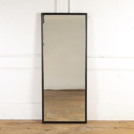 Lacquered Tailor's Mirror MI4315166
