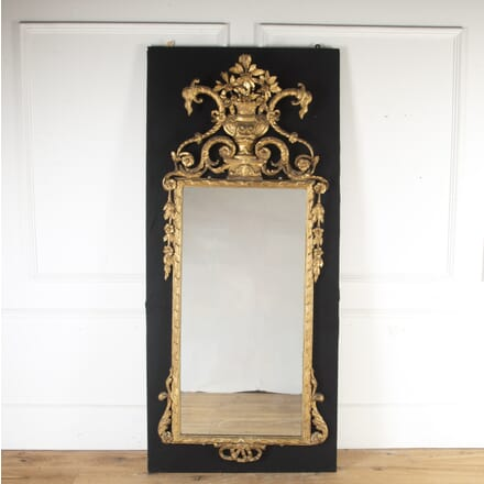 Tall Giltwood Mirror MI8013799