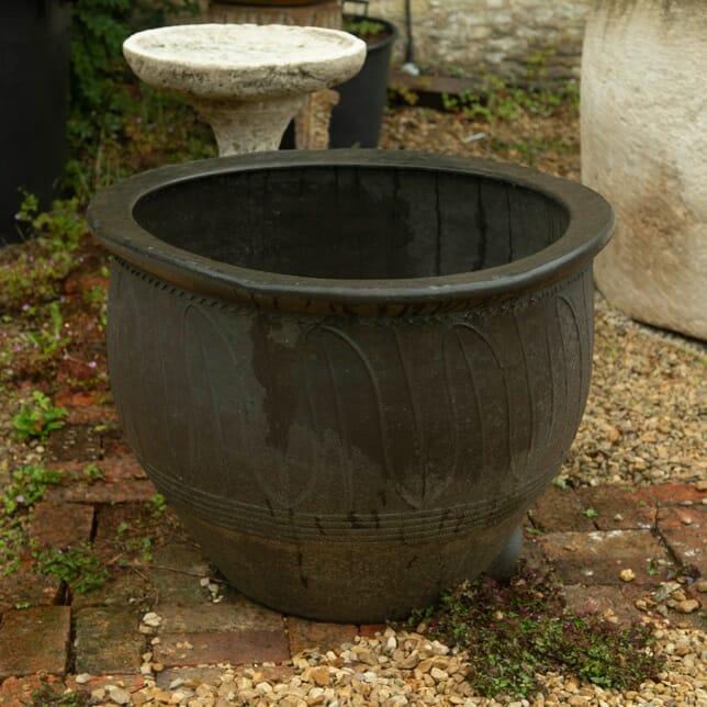 Terracotta Bujadier GA1910873