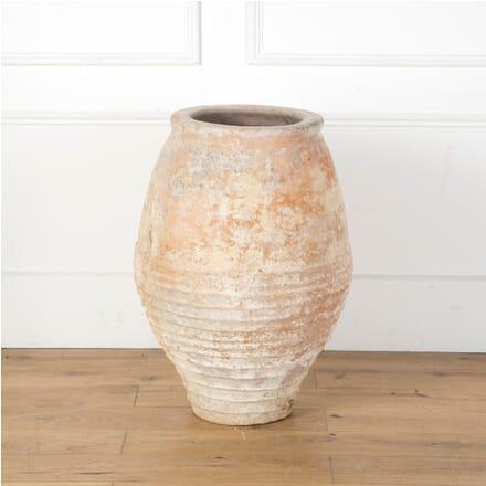Terracotta Pot GA7310124