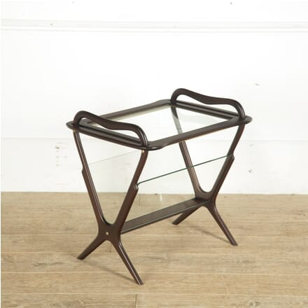 Tray Table by Ico Parisi CT3010388