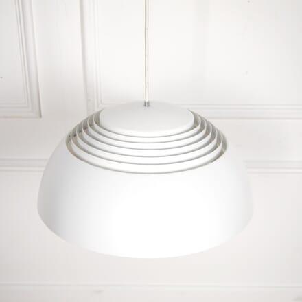 Arne Jacobsen Royal Light LL0515904