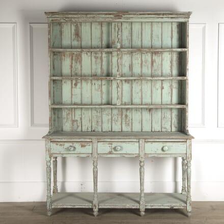 West Country Dresser BK0410340