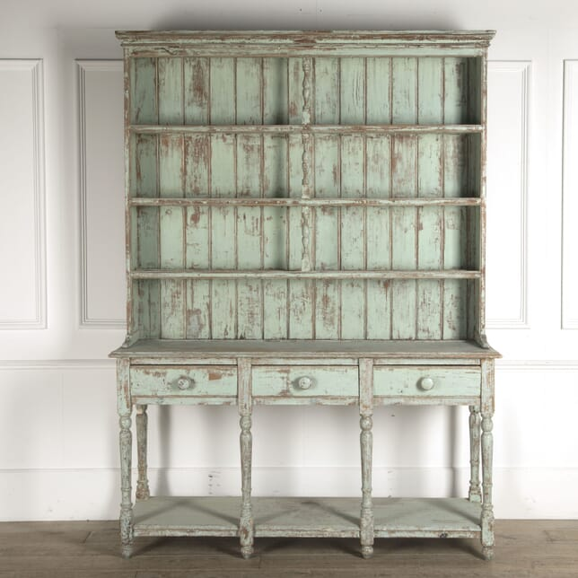 West Country Dresser BK0410340