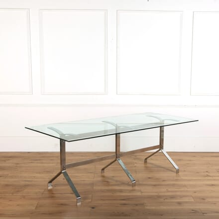 Dining Table by Oliver Mourgue TD748846