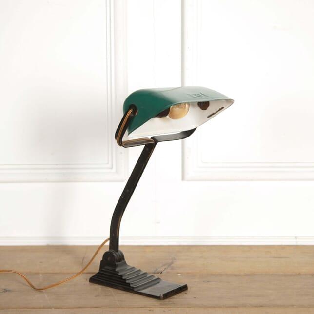 Erpe Desk Lamp LT288460