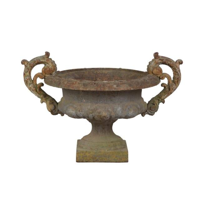 Garden Urn GA2054688