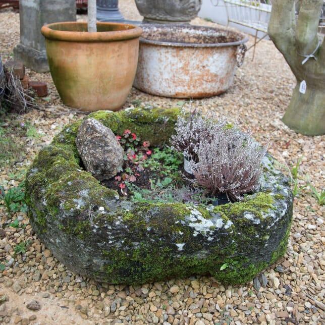 Stone Trough GA7156905