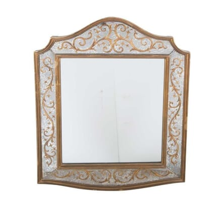 Venetian Mirror MI1356234