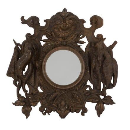 Hunting & Angling Mirror MI155480