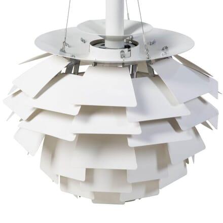 Poul Henningsen Artichoke Pendant Light LC2210420
