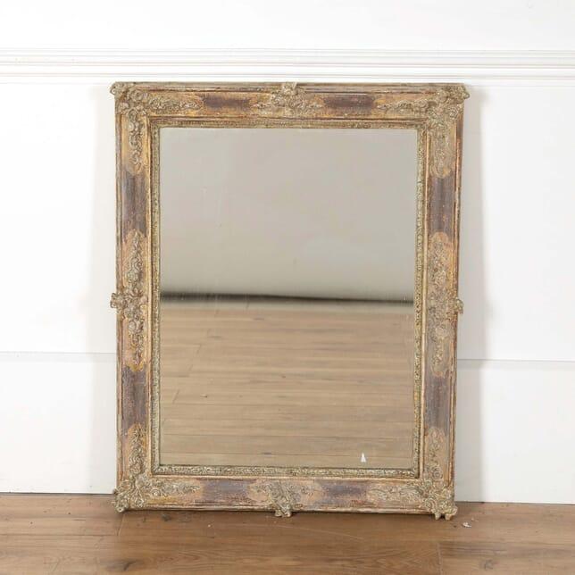 Restoration Mirror MI718278