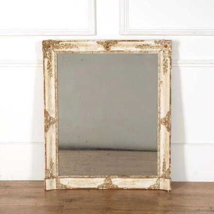 Restoration Period Mirror MI718275