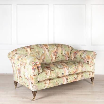 The Belgravia Sofa SB958753
