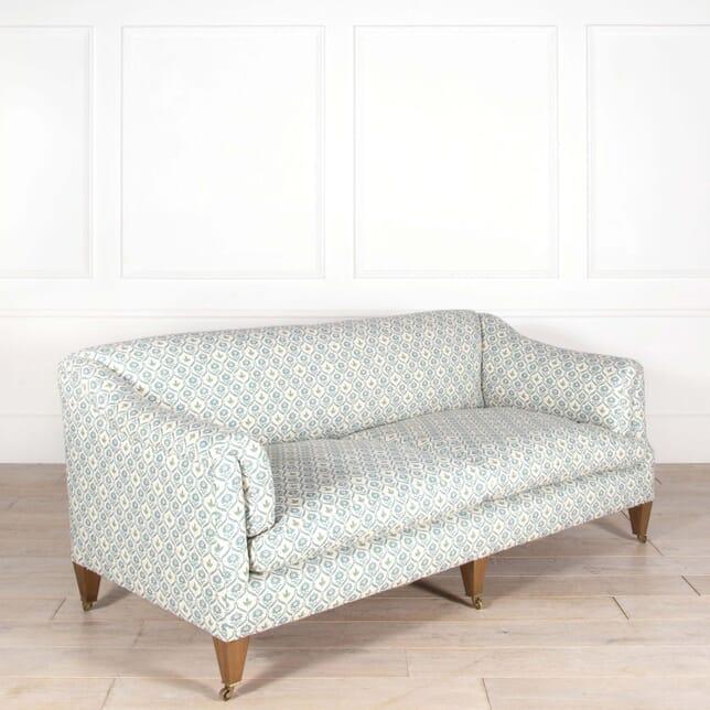 The Brompton Sofa SB958754