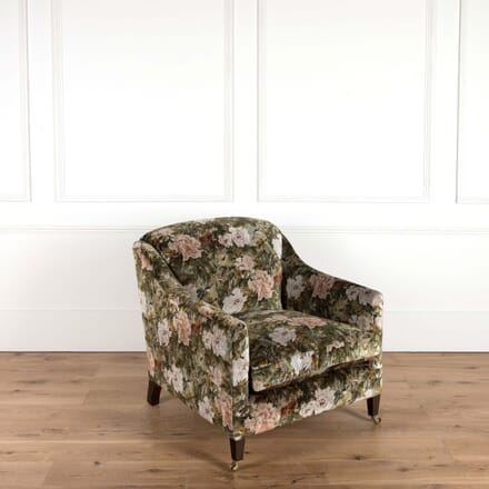 The Camden Armchair CH958770